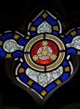 Symbol of the Trinity