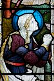 St Mary Magdalene: The Risen Christ Appearing to Mary Magdalene