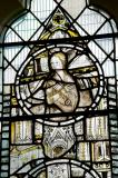 Virgin Mary: Medieval Fragments