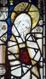 St Anne: Medieval Fragments