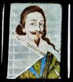 Charles I    from    Portrait Busts