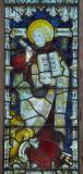 St John: St Peter and St John