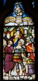 The Trial of Christ: Scenes from the Life of Christ