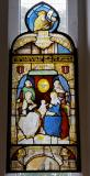 Holy Family with St Anne and Joachim