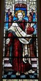 St Paul: Charity Thinketh No Evil