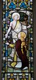Mary Magdalene Meets the Risen Christ: The Resurrection