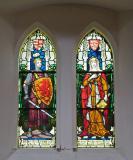 Llywelyn Fawr and Joan