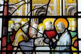 The Circumcision of Christ in the Temple