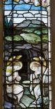 Angels at the Empty Tomb: The Risen Christ Appearing to St Mary Magdalene