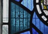 Signature: Christ the Good Shepherd