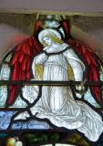 Angel: Samuel and Jonathan