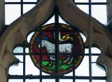 Agnus Dei: Christian Symbols