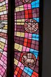 Chi-Rho and Agnus Dei: The Risen Christ