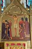 The Crucifixion: Scenes from the Passion of Christ