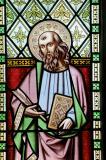 St Mark the Evangelist: The Four Evangelists