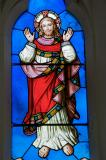 Christ Ascending: The Crucifixion, Resurrection and Ascension