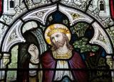 <em>I am the Light of the World</em>: Christ the Good Shepherd and Christ the Light of the World