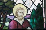 St Joseph: The Holy Family