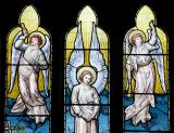 Angels: Faith and Hope with Angels