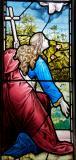 Faith: Faith and Hope with Angels