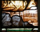 Signature: The Raising of Lazarus