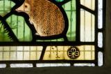 Signature: Millennium Window