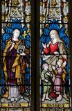 Faith and Charity