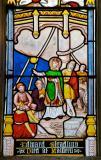 St Donat