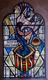 Bedydd Sanctaidd   (Holy Baptism)