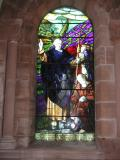 St Cadfan
