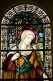 <em>Fides</em>: Faith, Hope and Charity