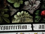 Signature: The Resurrection