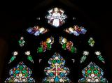 Angels: The Resurrection