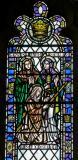 St Gwenfrewi, St Elli and St Tydfil: Welsh Saints