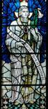 St Gabriel: Te Deum