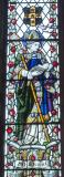 St David: Saints