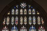 Tracery Lights: Scenes from the Life of Christ