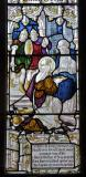 The Martyrdom of Tudful: St Elfan and St Tudful