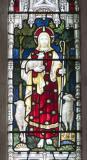 Christ the Good Shepherd