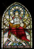 Christ in Majesty: Te Deum