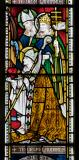 Bishops and a Pope: Te Deum