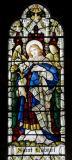 St Gabriel: Archangels