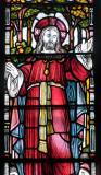 Christ: Moses and Christ