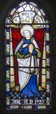 St Mary of Bethany: Women of the Bible