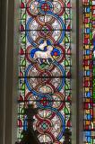 Agnus Dei: Christ with Chalice