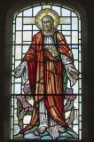 Christ: Jesus Christ the Divine Healer