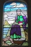 The Calling of St Andrew