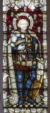 Edward the Black Prince: Edward the Confessor, Edward I, Edward the Black Prince and Edward VII