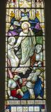 The Resurrection: Scenes from the Life of Christ
