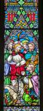 Peter's Commission: Scenes from the Life of St Peter